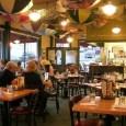 http://www.yelp.com/biz_photos/marcos-cafe-and-espresso-bar-portland#731i3Y-dmWNJsMgX3dDxvg