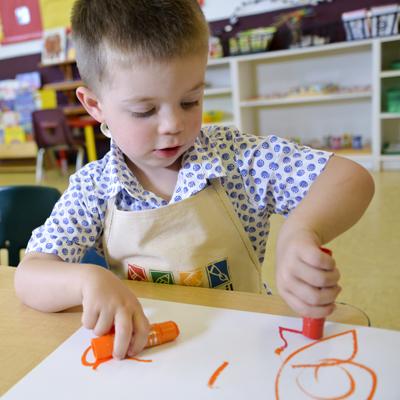 paint-sticks-for-kids
