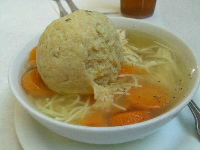 RedTri_matzo ball soup miltons