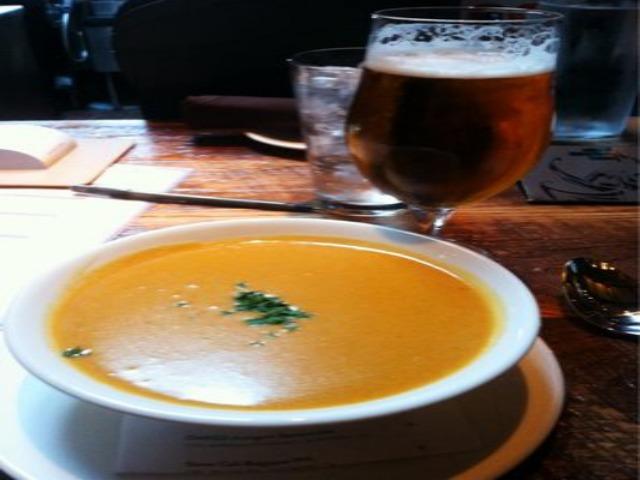 RedTri_stone soup stone brewery
