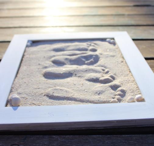 sandyfootprints_babyart_redtricycle