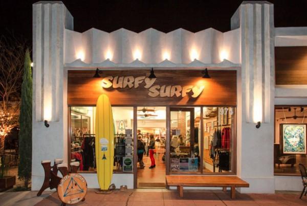 surfy-surfy3-800x536