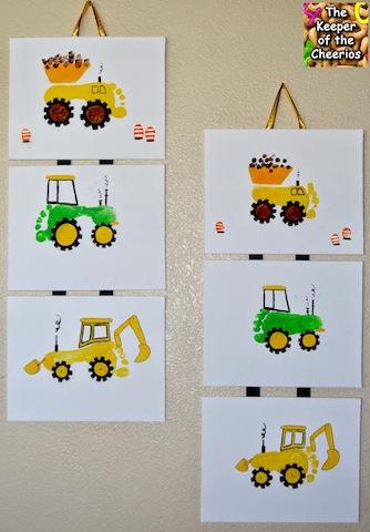 tractortoes_babyart_redtricycle_footprint