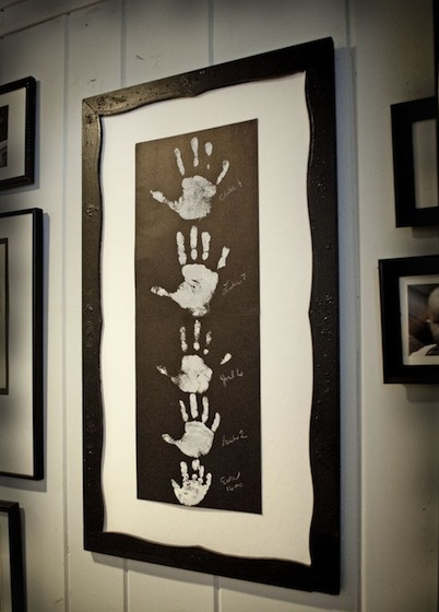 wallprints_babyprints_art_bump+baby