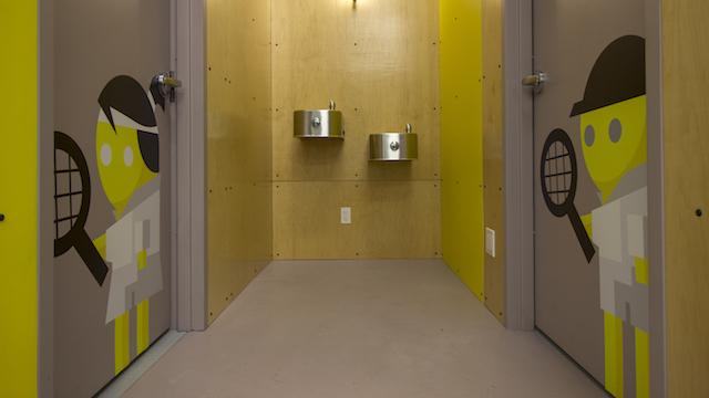 07_Court 16_Bathroom
