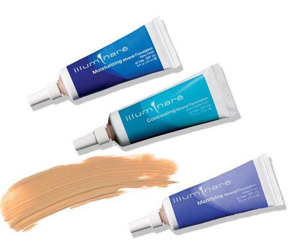 illuminare-makeup