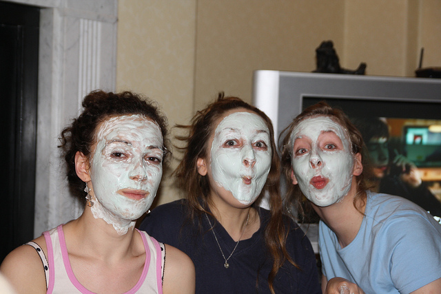 face-mask-pregancy