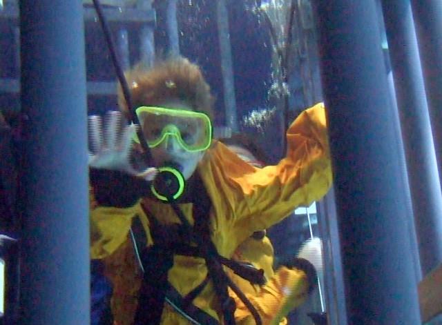 boy-diving