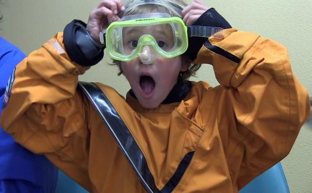 boy-goggles
