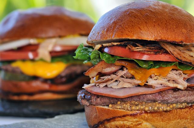 bunz-burgers