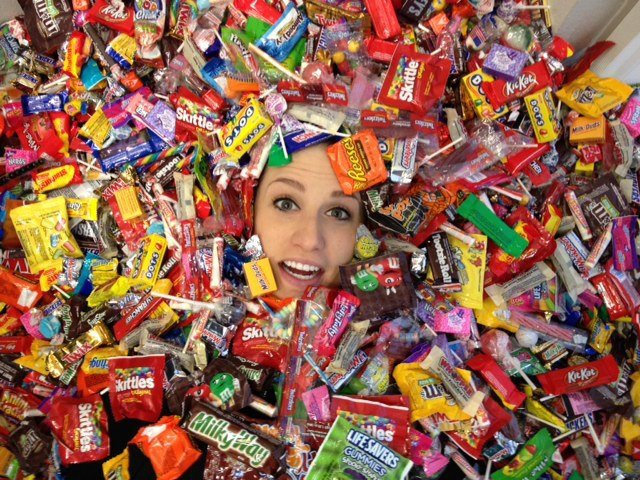 CandyBuyBack2