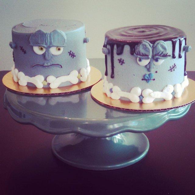 frankencake_violet_sweet_shoppe