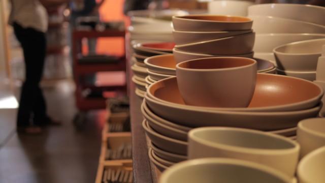 heath-ceramics-sausalito-3