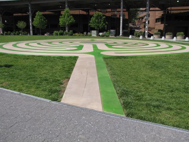 georgetown-labyrinth