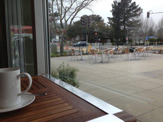 cafe_verde_marin