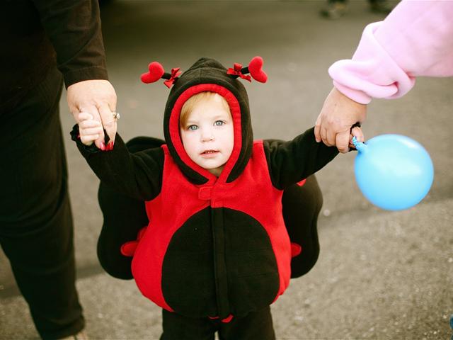 Ladybug-Toddler-Trick-or-Treat-Halloween