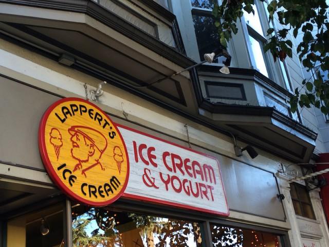 lapperts-ice-cream-1