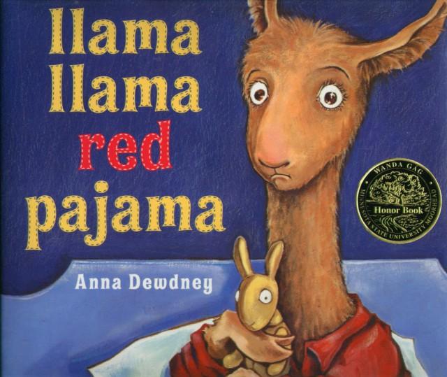Llama_Llama_Red_Pajama
