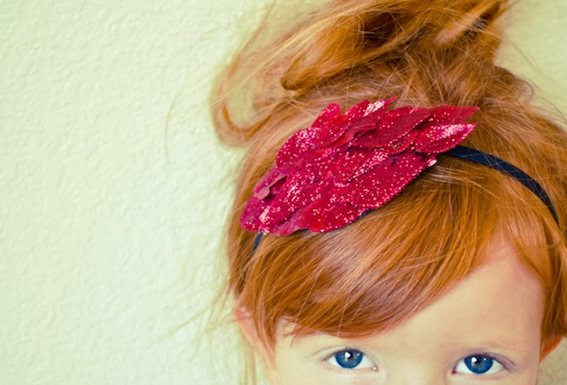 madae-headband
