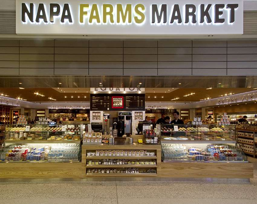 NapaFarms_SFO