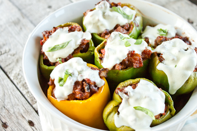 pizza-stuffed-peppers-2