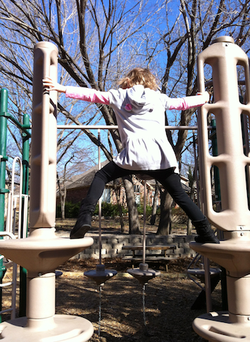 playgroundpizzazz_GabbyCullen_playgrounds_national_redtricycle