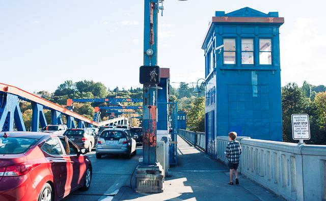 Red Tri Fremont Bridge1-1
