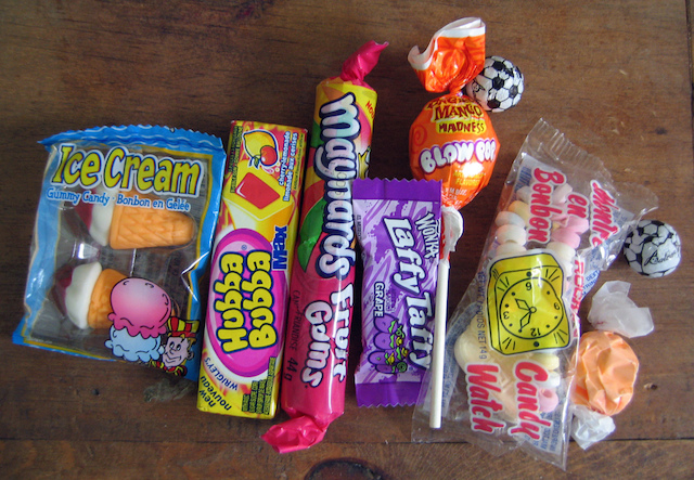 RT-candy1
