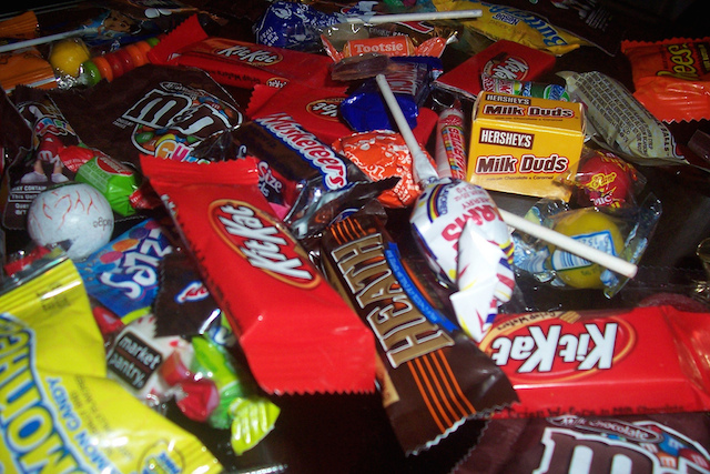 RT-candy2