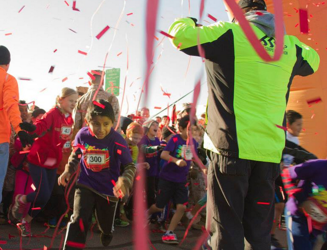 kids-run-race