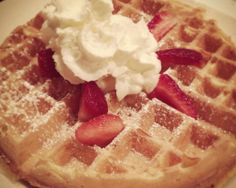 the-coupe-waffle