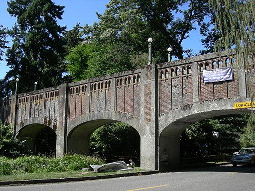 Seattle_-_Arboretum_Bridge_04