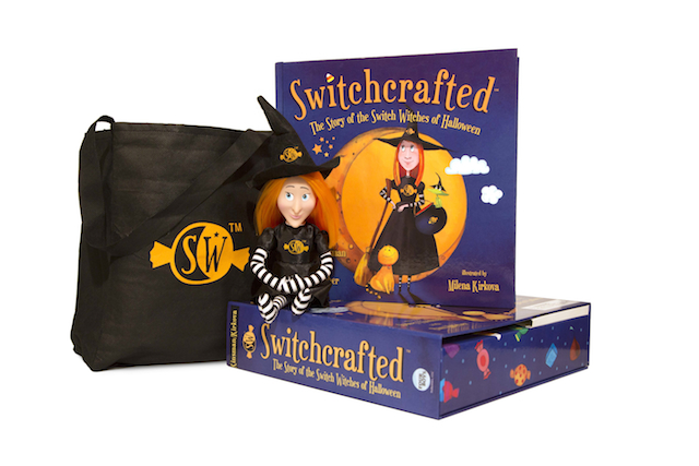 switchcrafted_bookreview_national_redtricycle