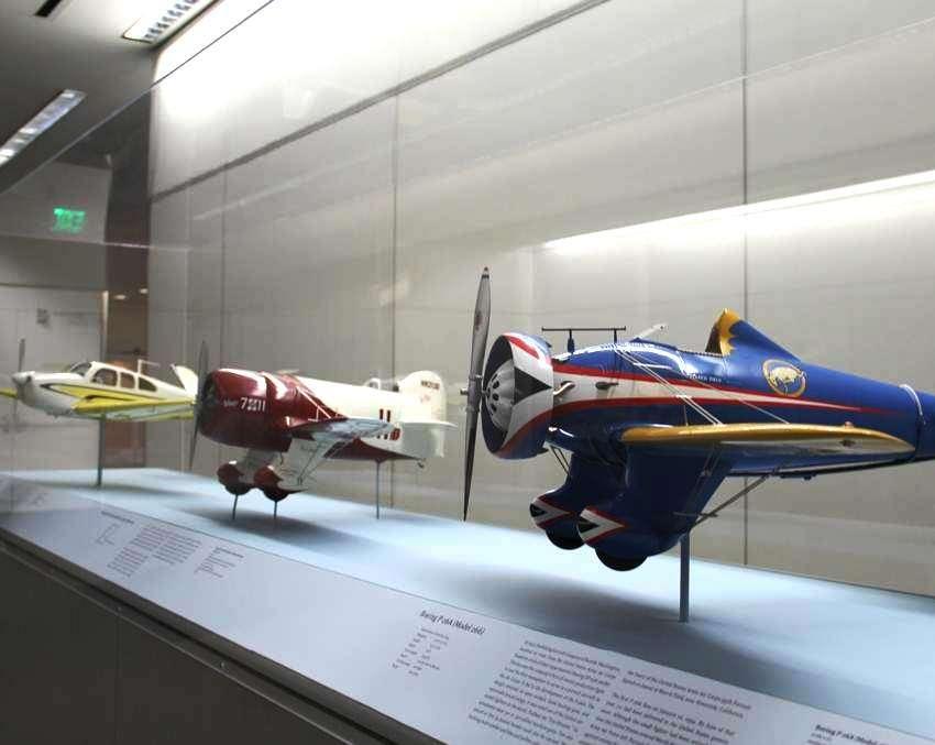SFO_museum