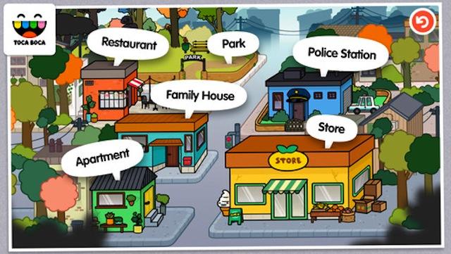 toca-town-app