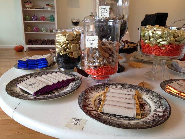violet_sweet_shoppe_6