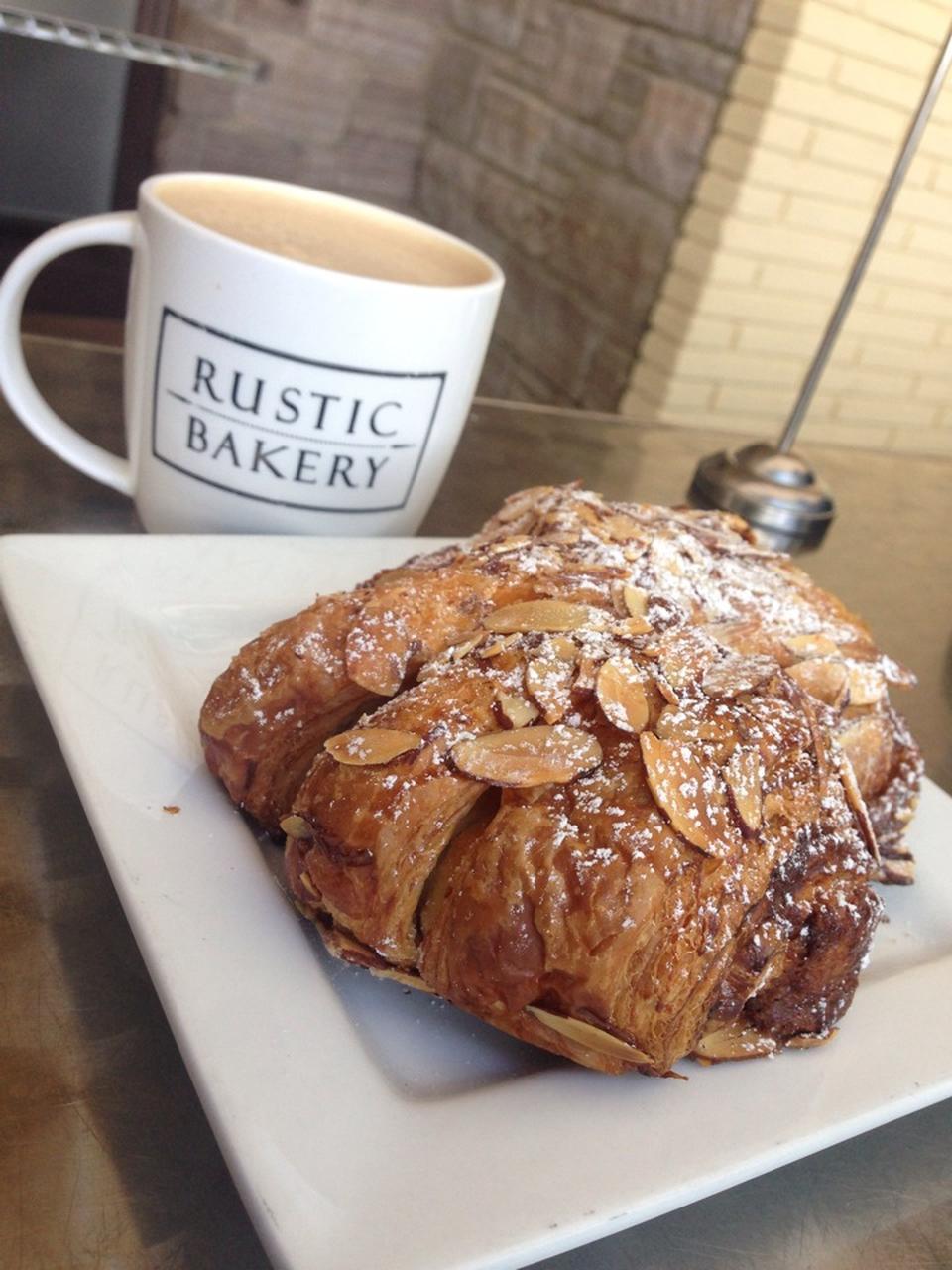 rustic_bakery_novato