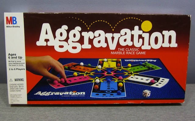 aggravation_nostalgiagames_national_redtricycle