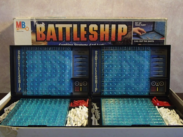 battleship_nostalgiagames_national_redtricycle