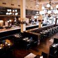 In Nomad: Belgian Beer Cafe