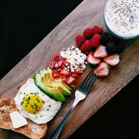breakfast_mamapakskitchen_instagramfoodies_food_redtricycle