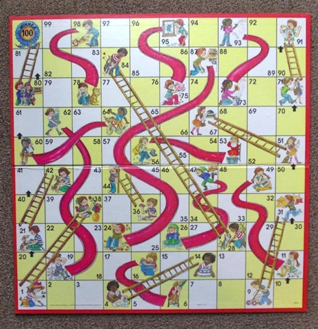 chutesandladders_nostalgiagames_national_redtricycle
