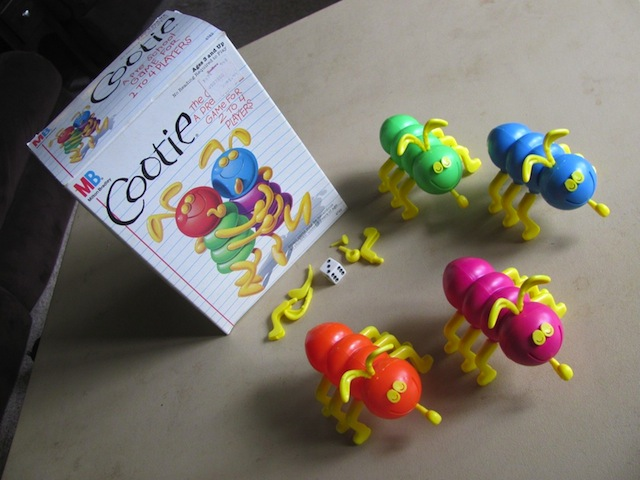 cootie_nostalgiagames_national_redtricycle