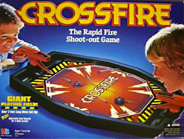 crossfire_nostalgiagames_national_redtricycle