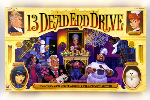 deadenddrive_nostalgiagames_national_redtricycle