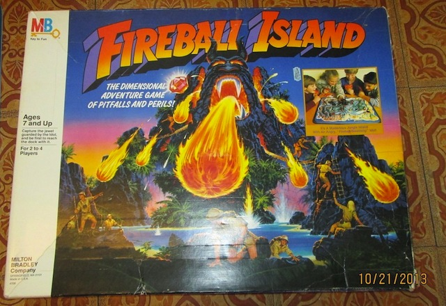 fireballisland_nostalgiagames_national_redtricycle