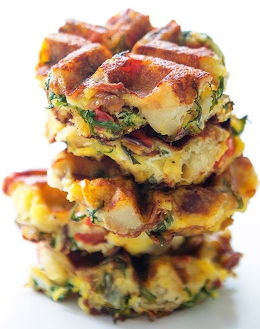 frittaffle_realfoodbydad_foodieinstagram_food_redtricycle