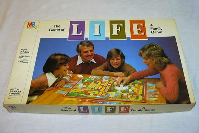 gameoflife_nostalgiagames_national_redtricycle