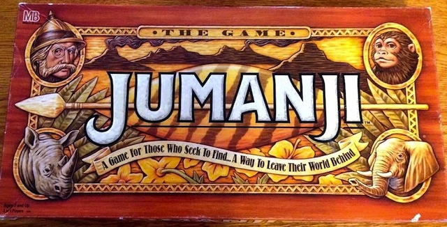 jumanji_nostalgiagames_national_redtricycle