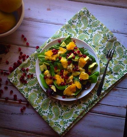 naturalnurterer_instagramfoodies_food_redtricycle